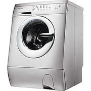 ремонт стиральных машин Лджи. индезит87474150695