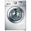 Ремонт стиральных машин автомат: LG,  Индезит, Samsung 8 7474150695