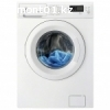 ремонт стиральных машин в астане87474150695