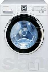 ремонт стиральных машин астана 8 747 415 06 95