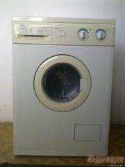 ремонт стиральных машин автомат в Астане 8 747 415 0 695